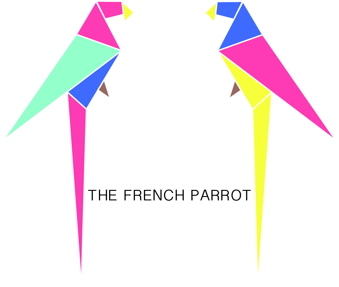 The French Parrot