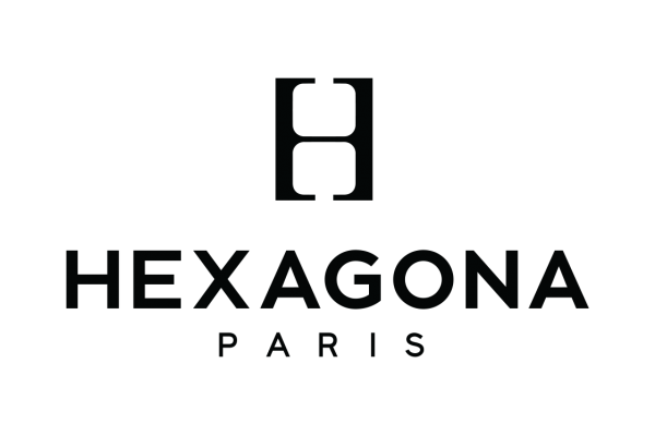 Hexagona