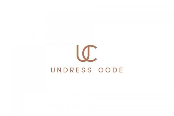 Undress Code Lingerie